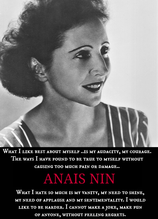 Anais-Nin-Audacity-Courage